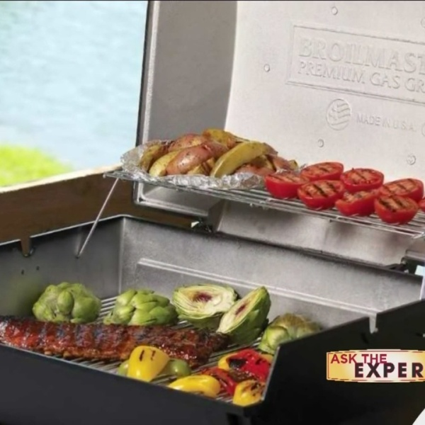 Everything_you_need_to_know_about_grills_0_20180627170115