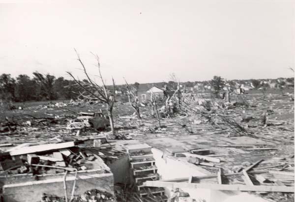 Flint Beecher Tornado_1529472385285.jpg.jpg