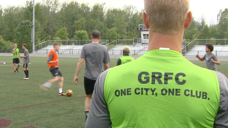 Grand Rapids Football Club practice 062618_1530140280489.jpg.jpg