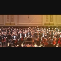 Grand_Rapids_Symphony_at_Carnegie_Hall_0_20180604154326