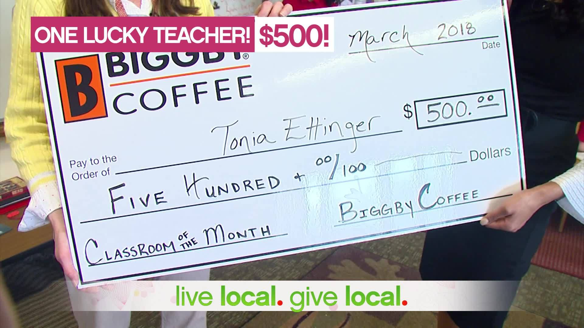 Local_teacher_gets_big_surprise_from_BIG_0_20180629154125