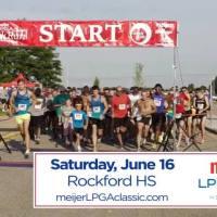 Meijer_LPGA_5K_Run_Walk_0_20180606182253