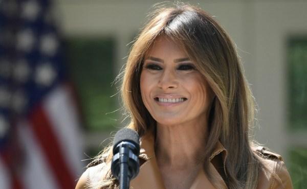 Melania Trump AP 051418_1526326399535.jpg.jpg