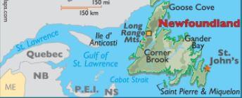 Newfoundland_1530078086206.JPG
