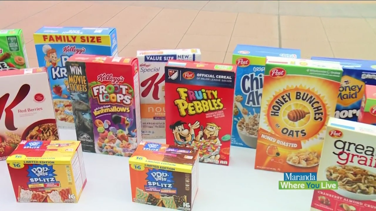 Pour_a_bowl_of_your_favorite_cereal_at_C_0_20180606174101