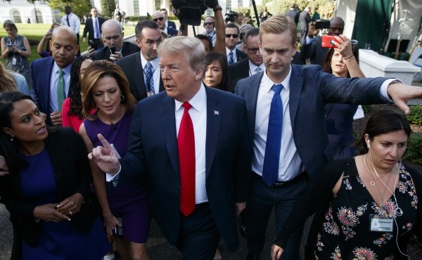 President Donald Trump AP 061518_1529086194741.jpg.jpg