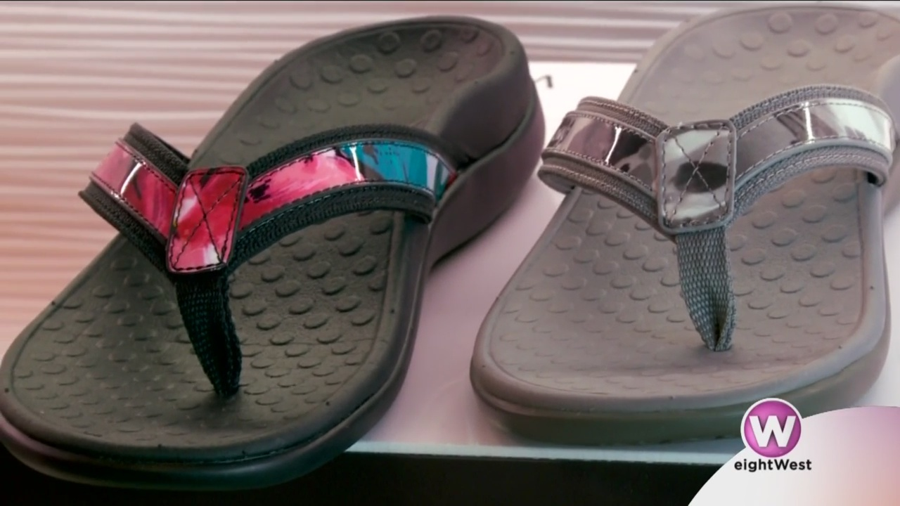Summer_sale_at_V_A_Shoes_0_20180626180352