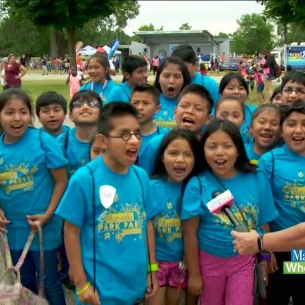 Video_highlights__Wyoming_Park_Party_0_20180622164116