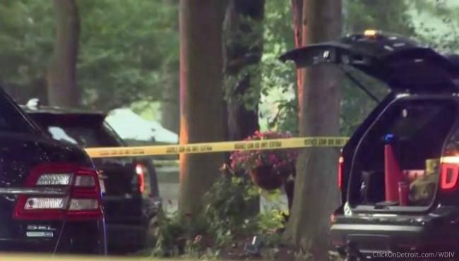 Waterford Township officer involved shooting 062918_1530279448373.jpg.jpg
