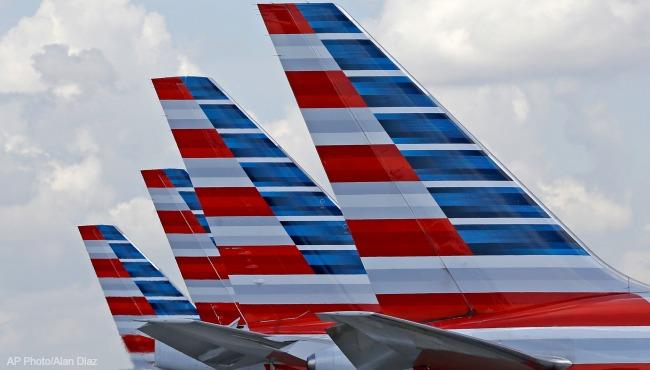 American Airlines generic 031417_305106