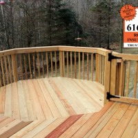 deck10_1530273470373.jpg
