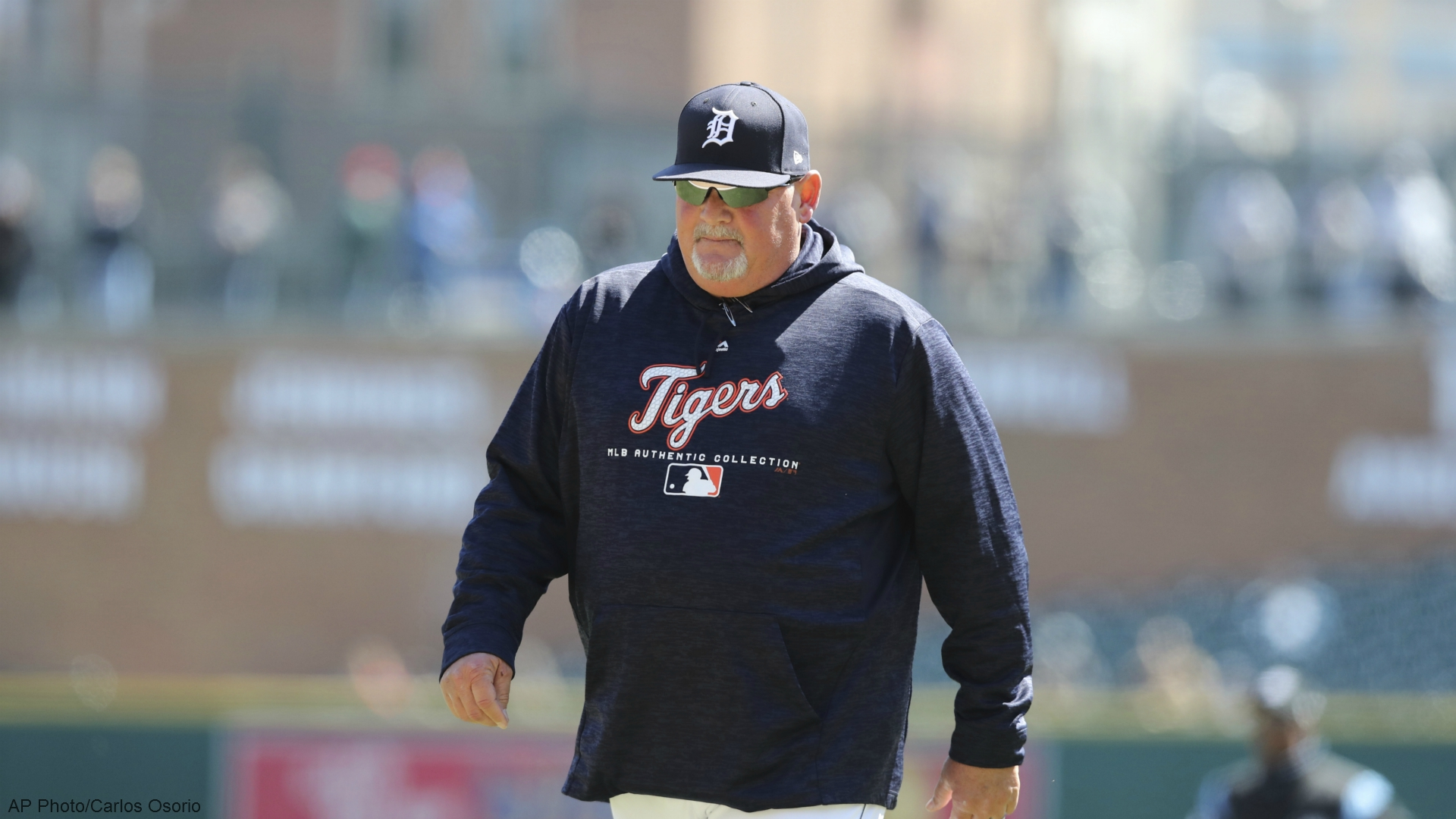 detroit tigers pitching coach chris bosio 042018 AP_1530129609689.jpg.jpg