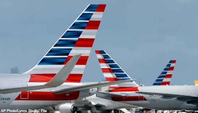 generic american airlines 032616_202200