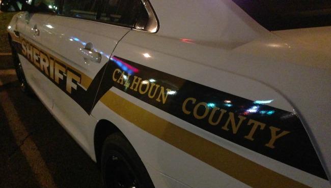 generic calhoun county sheriff's office_55205