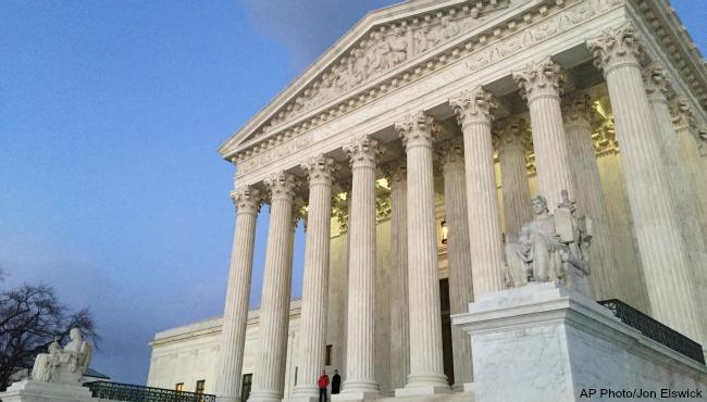 generic U.S. Supreme Court 021316 AP b_1520481162303.jpg.jpg