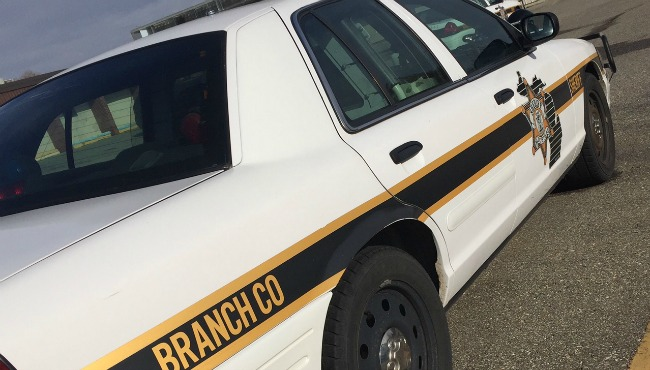 generic branch county sheriff's office_1520474615615.jpg.jpg