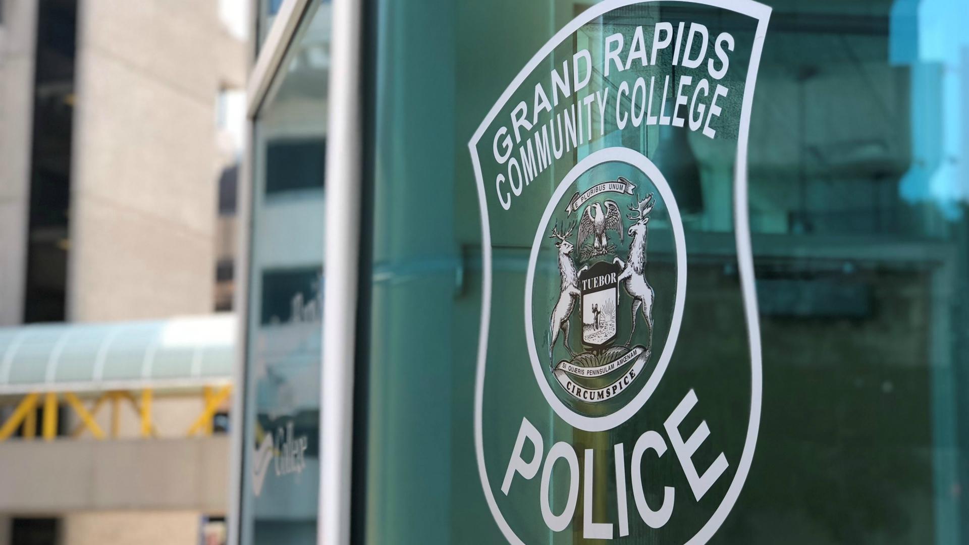 generic grand rapids community college campus police generic grcc campus police_1527817715745.jpg.jpg