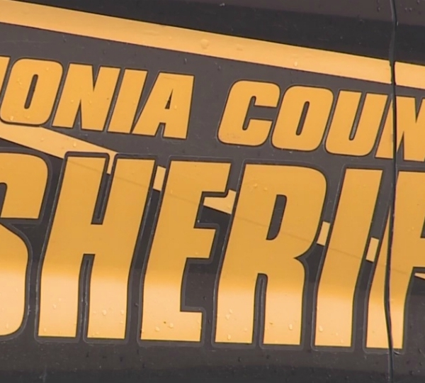 generic ionia county sheriff's office cruiser 2_1522379632163.jpg.jpg