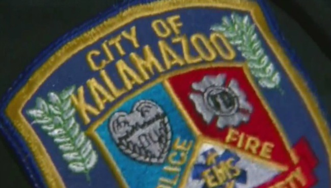 generic kalamazoo department of public safety kdps b_1520650778327.jpg.jpg