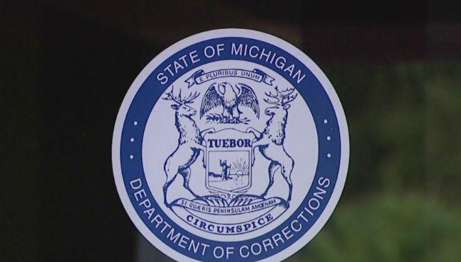 generic michigan department of corrections_1520909235557.jpg.jpg