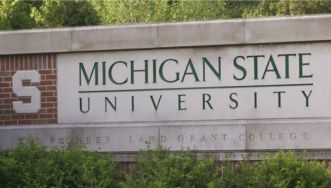 MSU announces budget cuts for 2020, 2021 fiscal years ...
