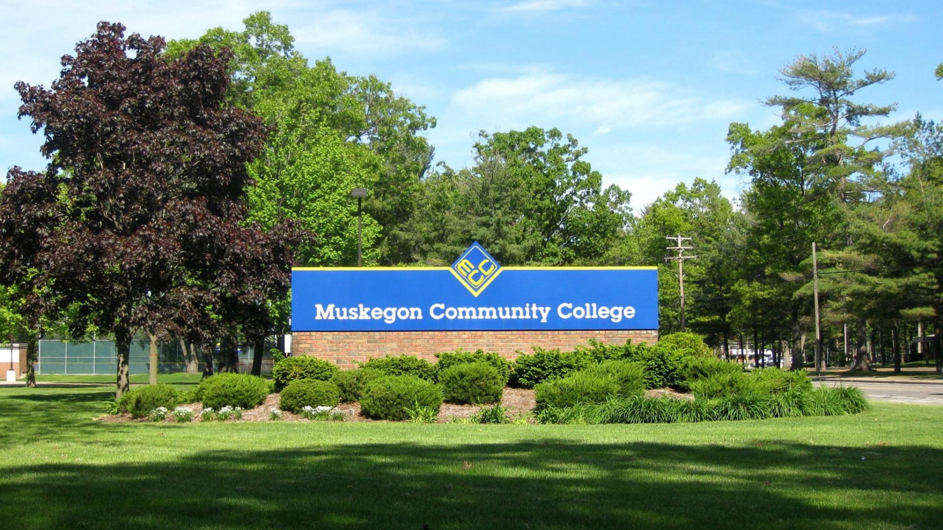 generic muskegon community college_1530043868774.jpg.jpg