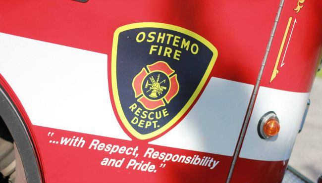 generic oshtemo township fire department_1520649929361.jpg.jpg