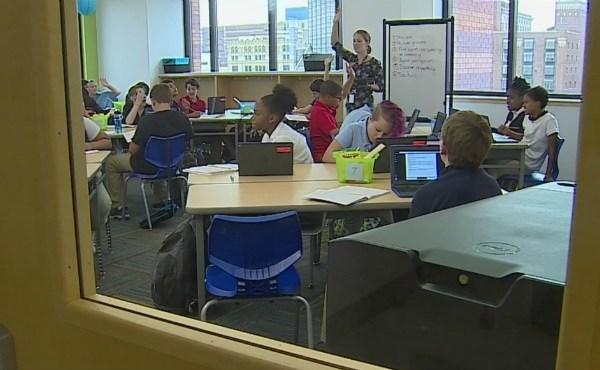 generic school generic classroom generic students_1521079559398.jpg.jpg