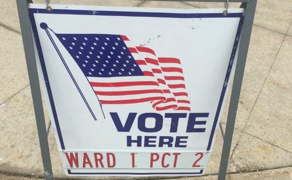 generic vote generic polling place generic election generic voting b_1521079896866.jpg.jpg