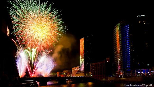 generic fireworks grand rapids_363749