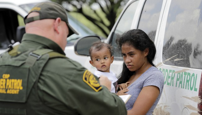 immigration separating familes AP 062718_1530089922056.jpg.jpg