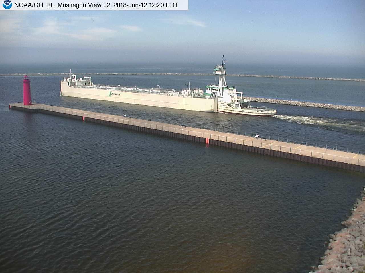 muskegon glerl with ship 6 12 18_1528854503587.jpg.jpg