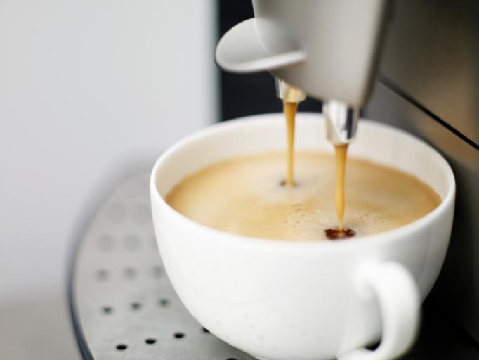 Brewing Coffee_193178