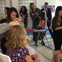 Children's Healing Center pampering night_1530806254778.jpg.jpg