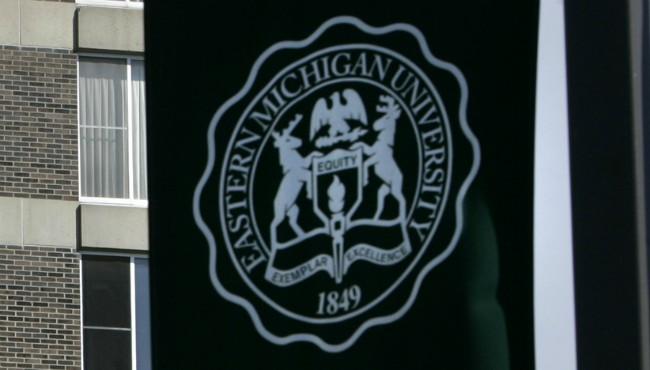 Eastern Michigan University AP 071018_1531240458595.jpg.jpg