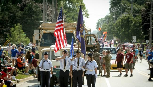 Grandville parade 070418_1530729345843.jpg.jpg