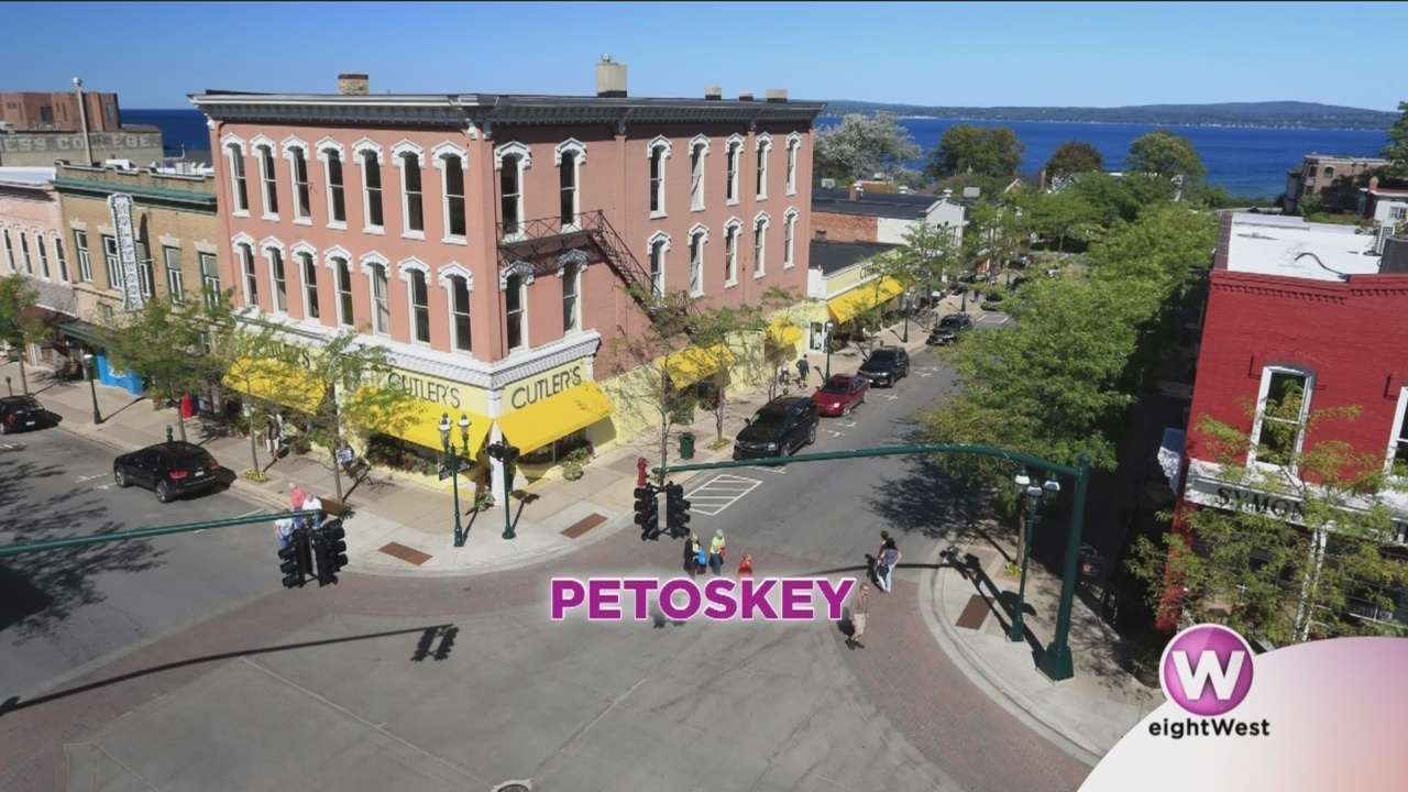 Head_to_the_Petoskey_area_for_summer_fun_0_20180713165456