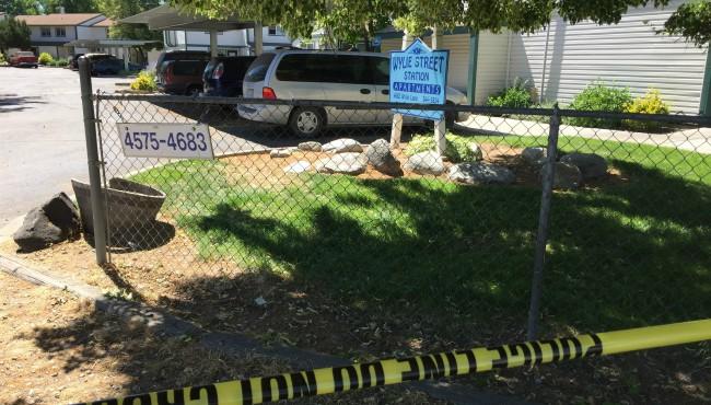 Idaho mass stabbing AP 070218_1530522004454.jpg.jpg