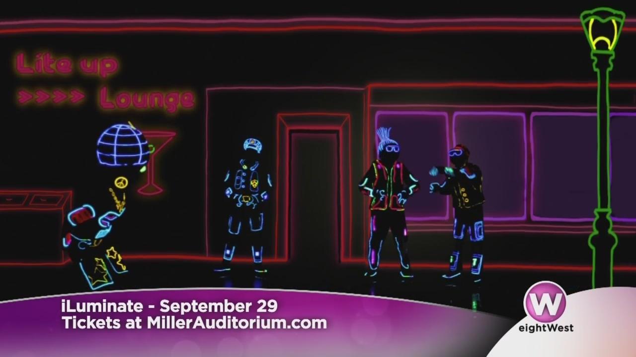 Miller_Auditorium_announces_new_spotligh_0_20180706155453