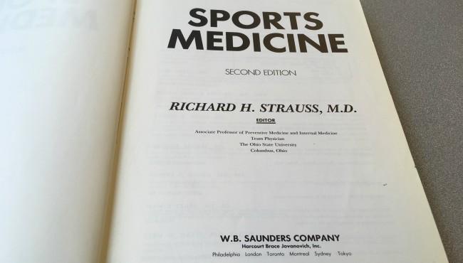 Richard Strauss AP 070618_1530882424417.jpg.jpg