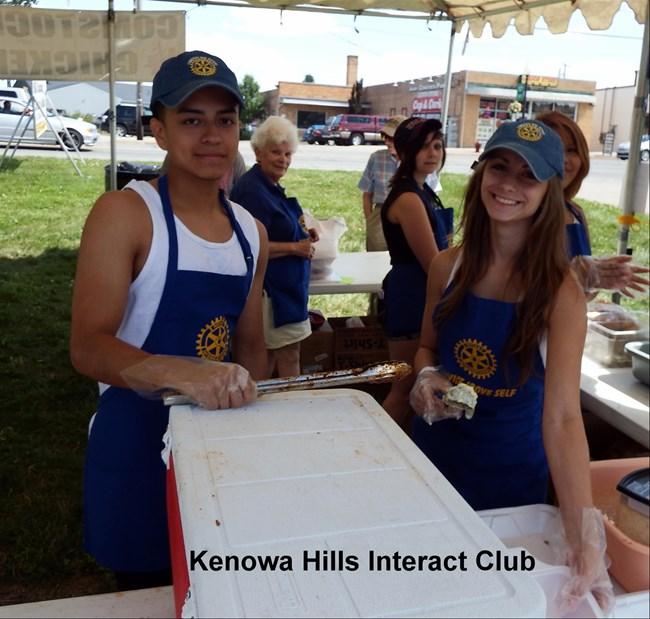 Rotary BBQ with Kenowa Hills Students_1531408827158.jpg.jpg