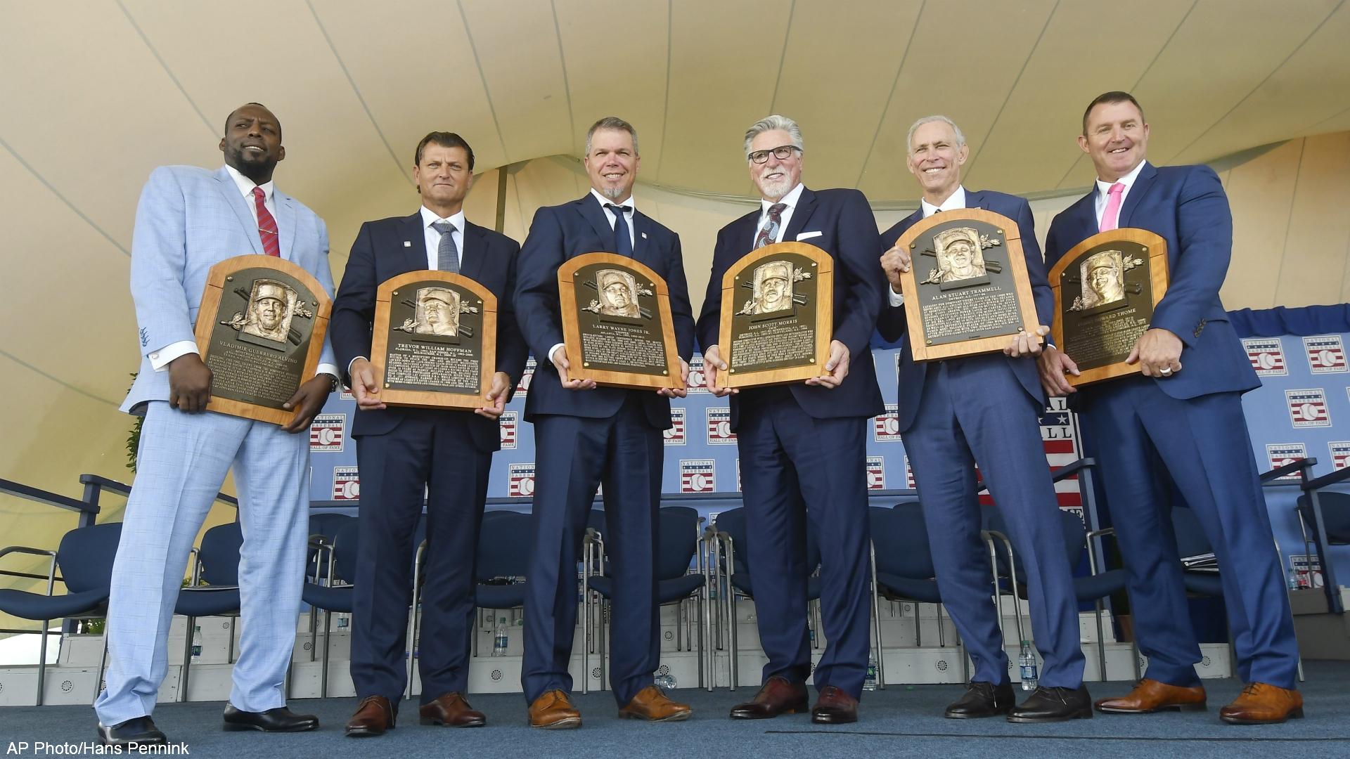 baseball hall of fame inductees 072918 AP_1532903387273.jpg.jpg