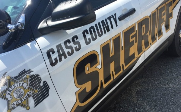 generic cass county sheriff's office 2