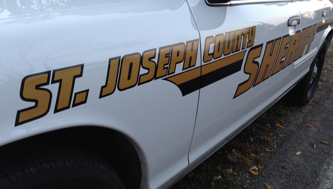 generic-st-joseph-county-sheriffs-department_1520474603047.jpg