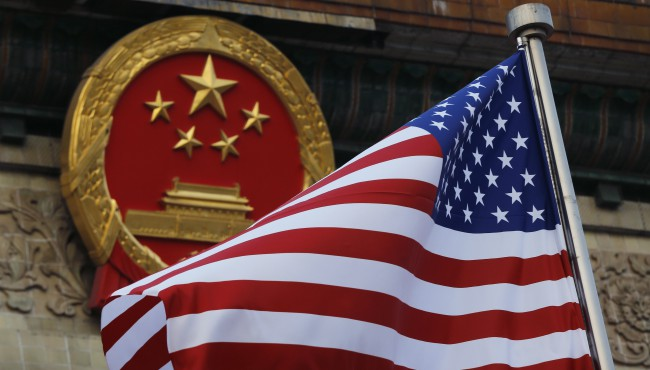 generic US China flag AP 052318_1527088474730.jpg.jpg