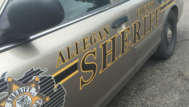generic allegan county sheriff's office_1520474615996.jpg.jpg