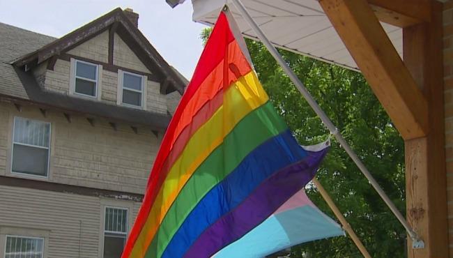 generic gay pride generic lgbt pride flag_1520650680687.jpg.jpg