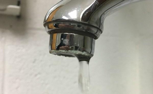 generic tap water faucet 073018_1532981591054.jpg.jpg