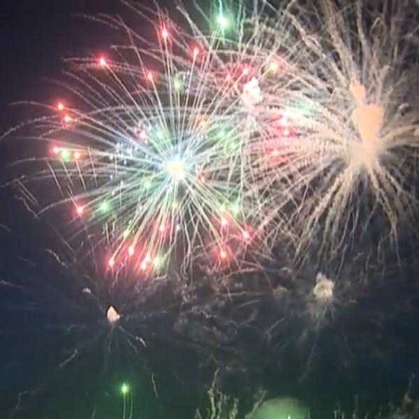 grand haven fourth of july fireworks 070418_1530758967830.jpg.jpg