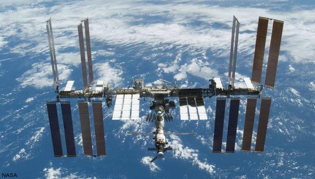 generic international space station generic iss _1521497453777.jpg.jpg